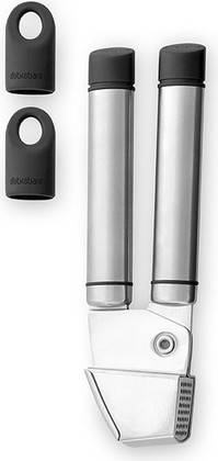 Пресс для чеснока Stainless Steel, BRABANTIA