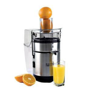 Соковыжималка Rotel Juice Master Professional by Miro 42.8
