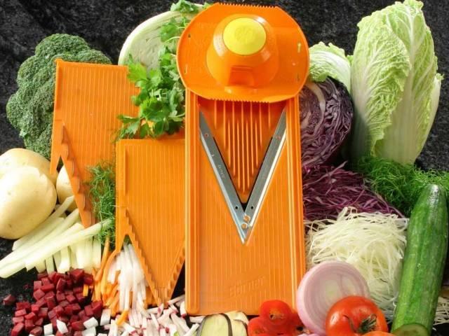 благотворительная акция во сне купить овощи идеи для