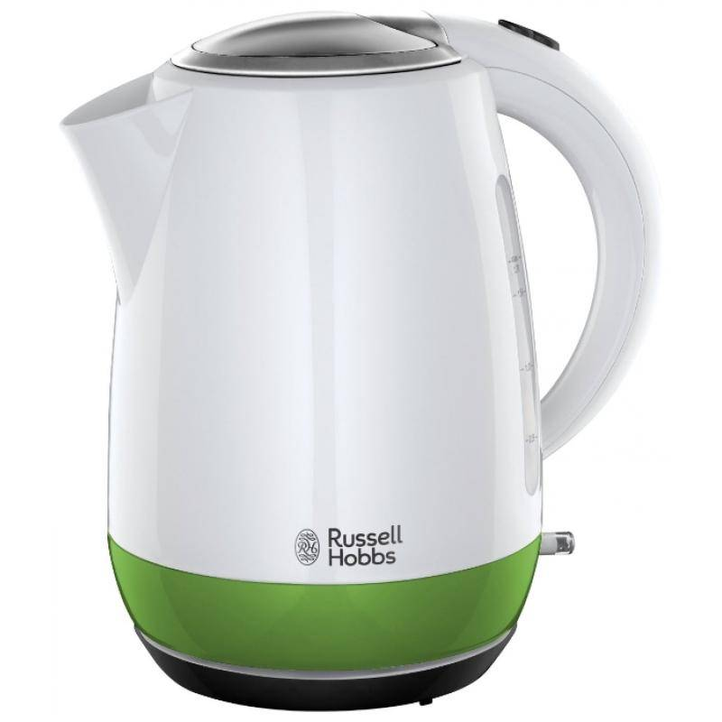 19630-70 Чайник Kitchen Russell Hobbs