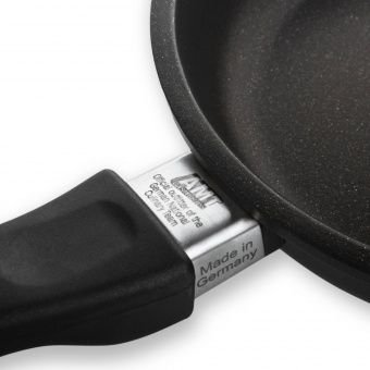 Сковорода диаметр 20 см h 5 см Frying Pans AMT