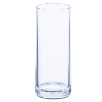 Стакан superglas cheers no. 3, 250 мл, синий